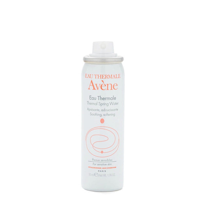 Avene Thermal Spring Water - 50ml - oo35mm
