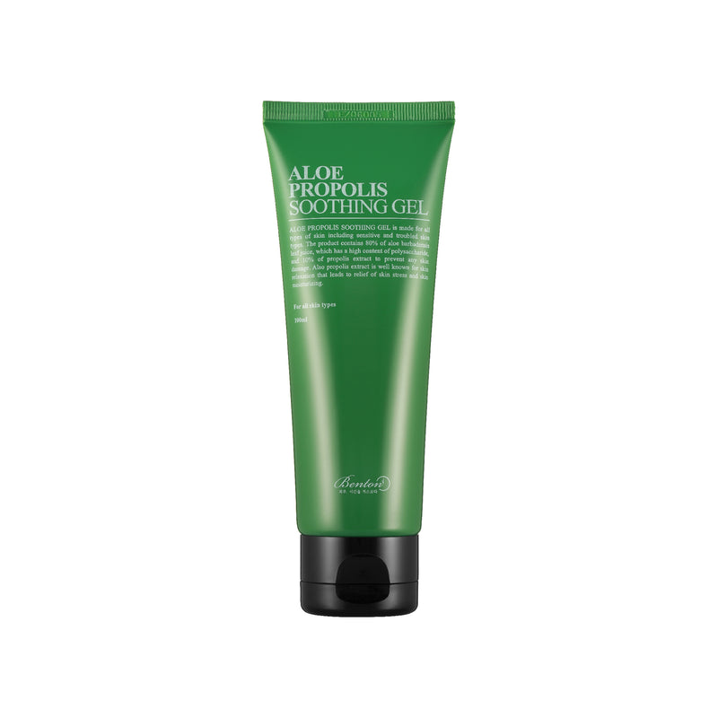 Benton Aloe Propolis Soothing Gel - oo35mm