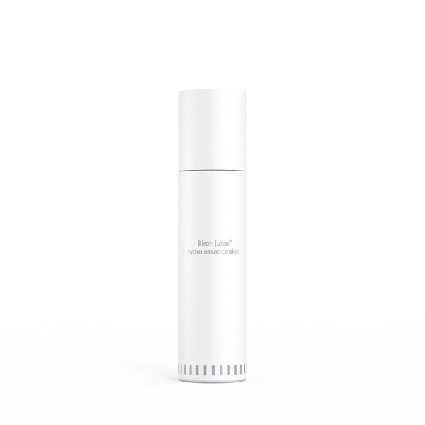 ENature Birch Juice Hydro Essence Skin (exp 2020-10) - oo35mm