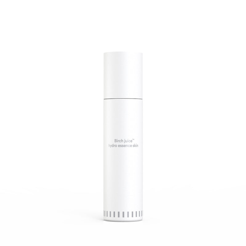 ENature Birch Juice Hydro Essence Skin