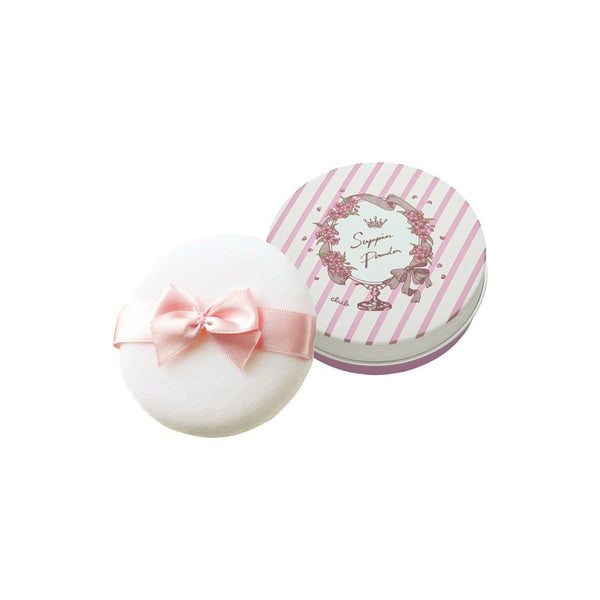 Club Suppin Pressed Powder Sakura Sweet Sorrow