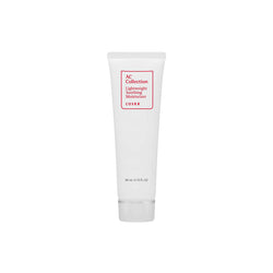 Cosrx AC Collection Lightweight Soothing Moisturizer - oo35mm