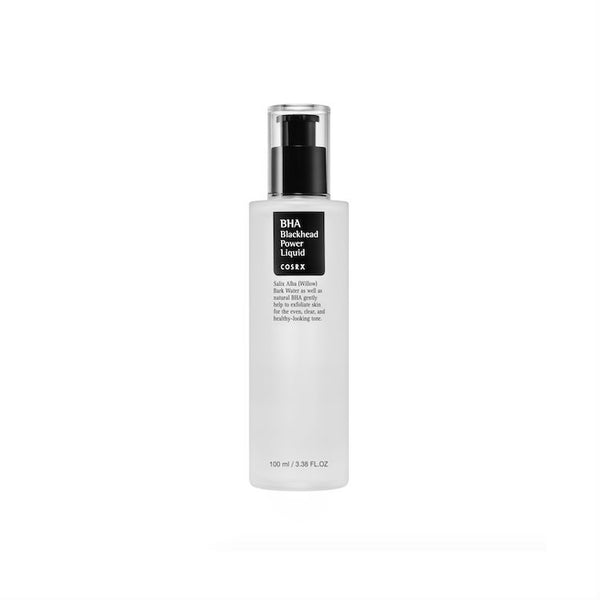 Cosrx BHA Blackhead Power Liquid - oo35mm