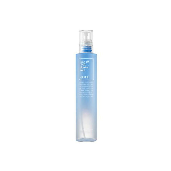 Cosrx Low pH PHA Barrier Mist - oo35mm