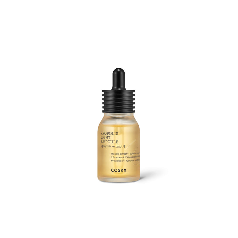 Cosrx Propolis Light Ampoule - oo35mm
