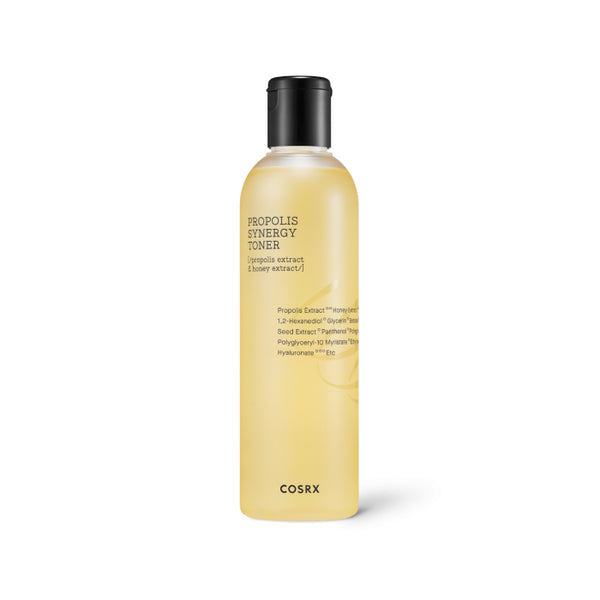 Cosrx Propolis Synergy Toner - oo35mm