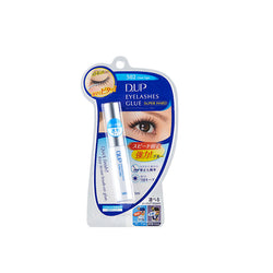 D.U.P Eyelash Fixer EX 502N - oo35mm