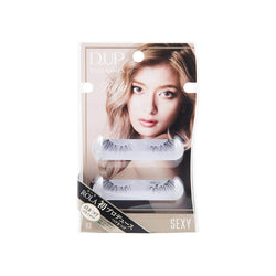 DUP Eyelashes Rola Collection 03 - oo35mm