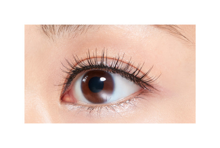 DUP Eyelashes Rola Collection 04 - oo35mm