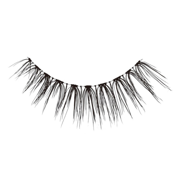 DUP Eyelashes Lash Beaute 02 - oo35mm