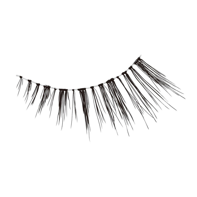 DUP Eyelashes Lash Beaute 03 - oo35mm