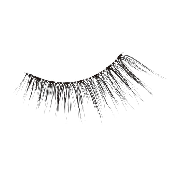 DUP Eyelashes Lash Beaute 04 - oo35mm
