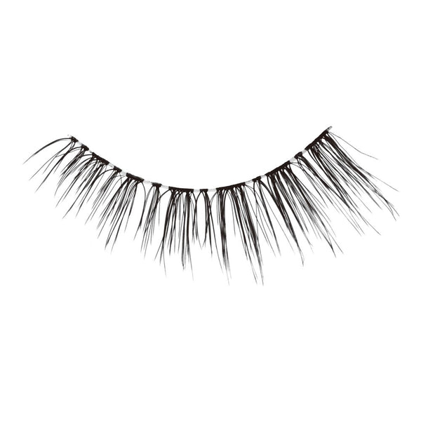 DUP Eyelashes Lash Beaute 05