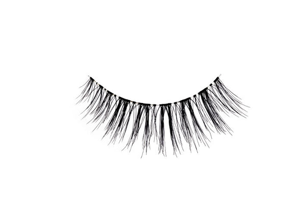 DUP Eyelashes Lash Me 01 (Sweet) - oo35mm