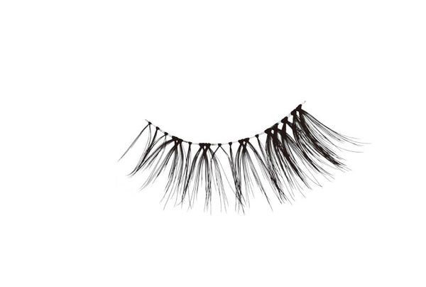 DUP Eyelashes Lash Me 02 (Sexy) - oo35mm