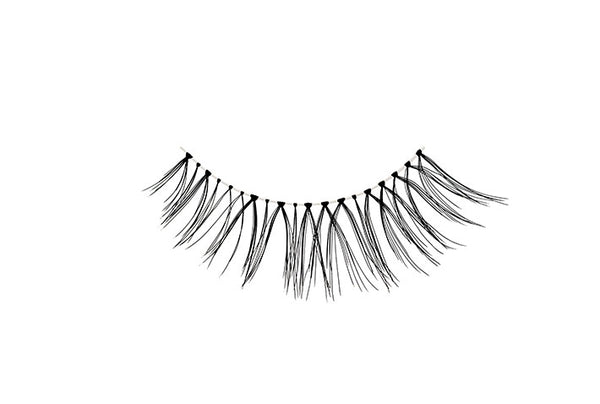 DUP Eyelashes Lash Me 04 (Cool) - oo35mm