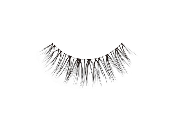 DUP Eyelashes Lash Me 05 (Natural) - oo35mm