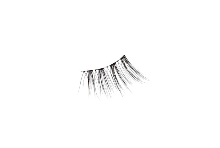DUP Eyelashes Rola Collection 02 - oo35mm