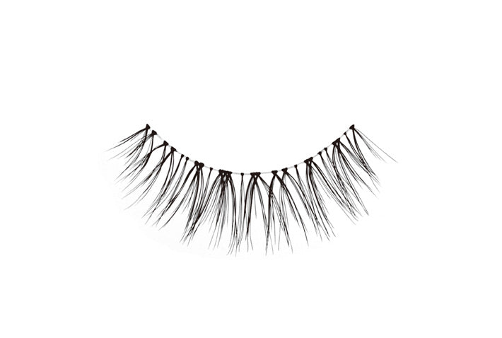 DUP Eyelashes Rola Collection 01 - oo35mm