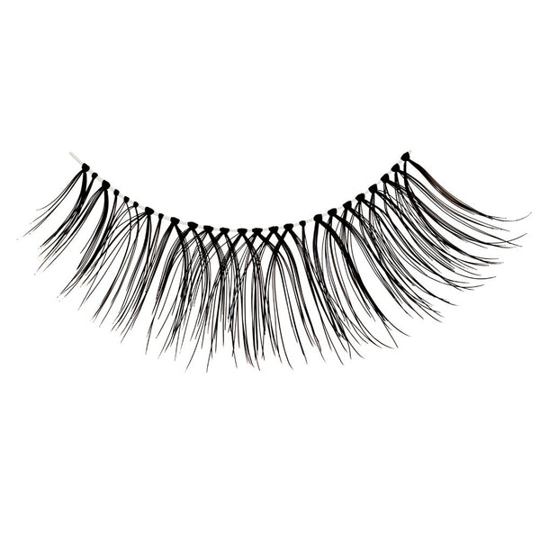 DUP Eyelashes Secret Line Air - 933