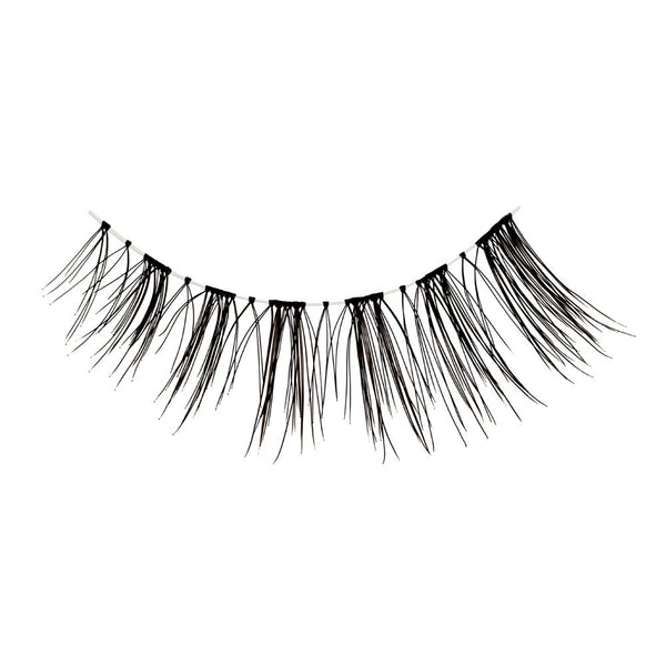 DUP Eyelashes Secret Line Air - 934 - oo35mm