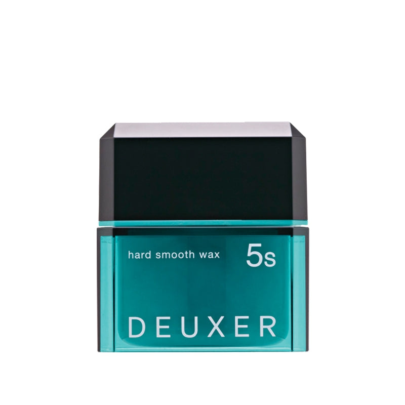 Deuxer Hard Smooth Wax 5s - oo35mm