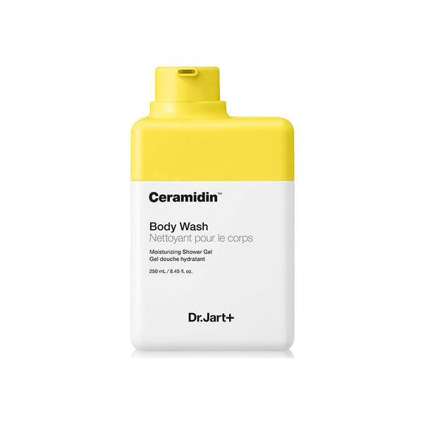 Dr.Jart+ Ceramidin Body Wash