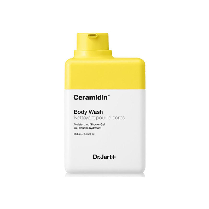 Dr.Jart+ Ceramidin Body Wash - oo35mm