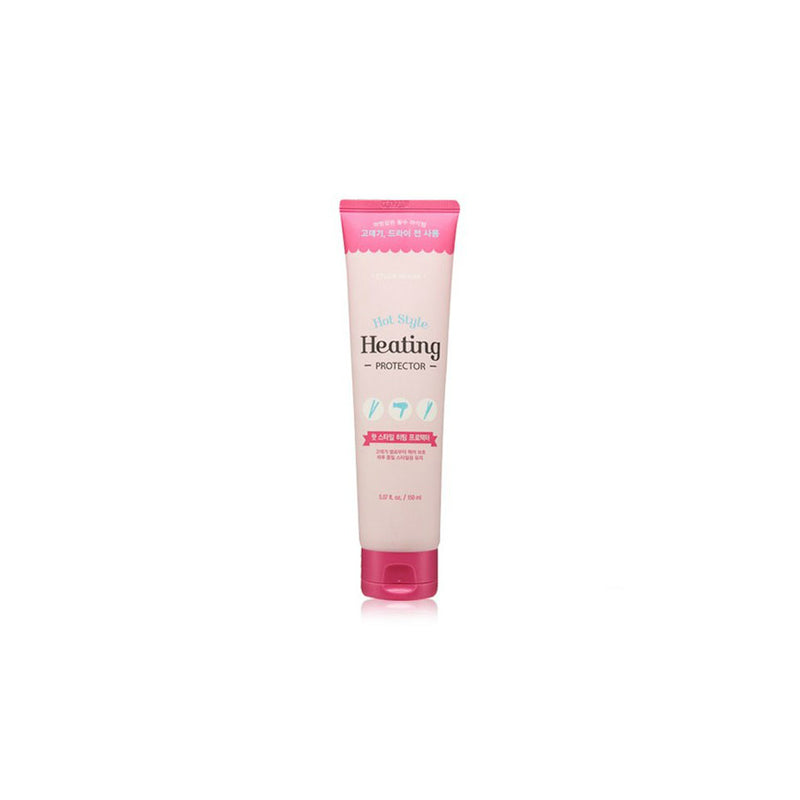 Etude House Hot Style Heating Protector - oo35mm
