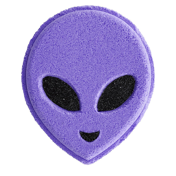Evenprime Celestial Being Bath Bomb