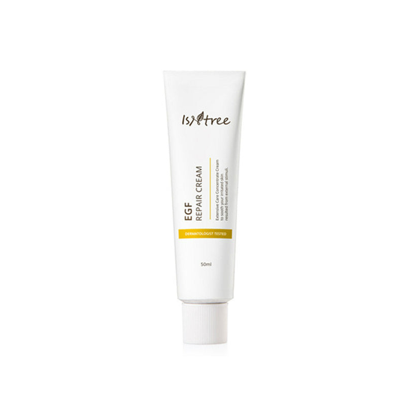 Isntree EGF Repair Cream - oo35mm