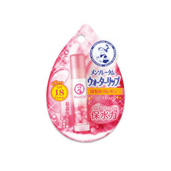 Mentholatum Water Lip Balm Honey Lemon - oo35mm