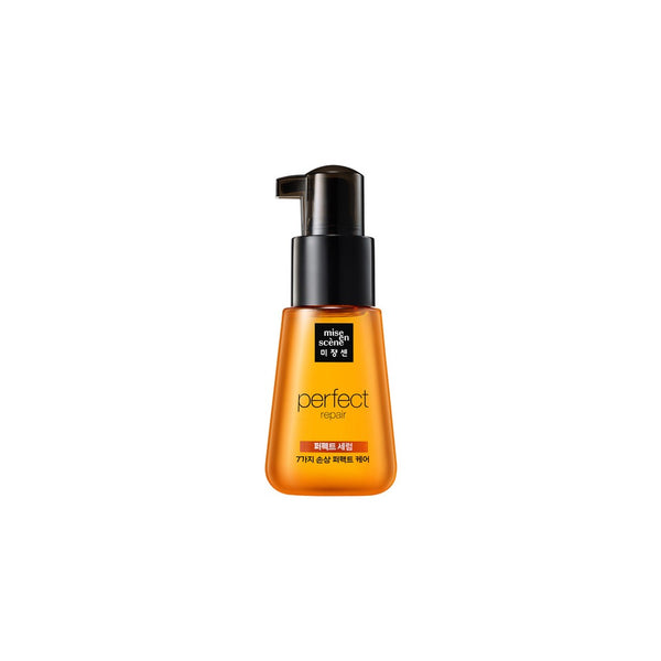 Mise en Scene Damage Care Perfect Serum - oo35mm