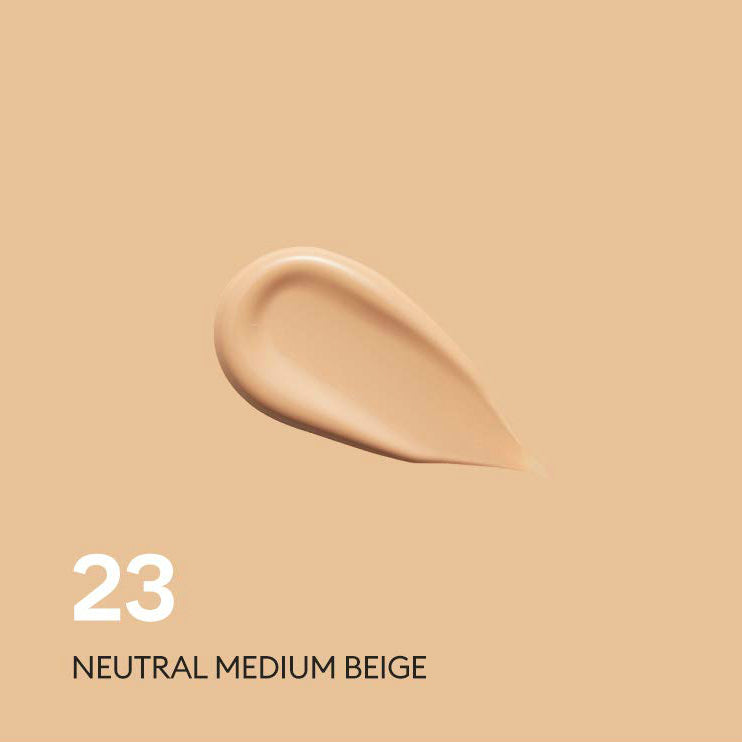 Missha Magic Cushion Moist Up - oo35mm