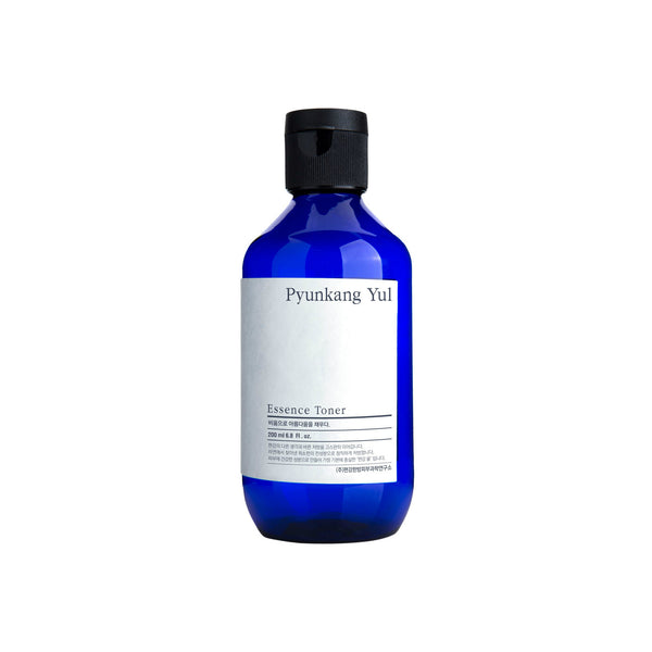Pyunkang Yul Essence Toner - oo35mm