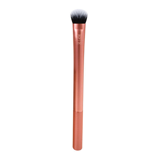 Real Techniques Expert Concealer Brush - oo35mm
