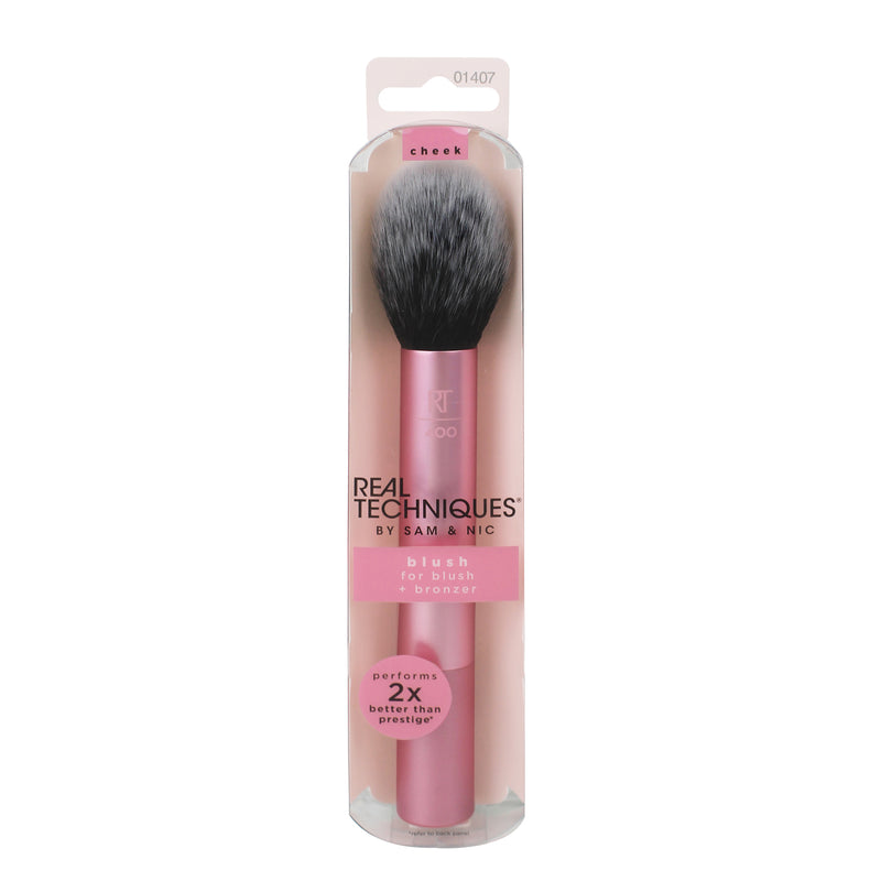 Real Techniques Blush Brush - oo35mm