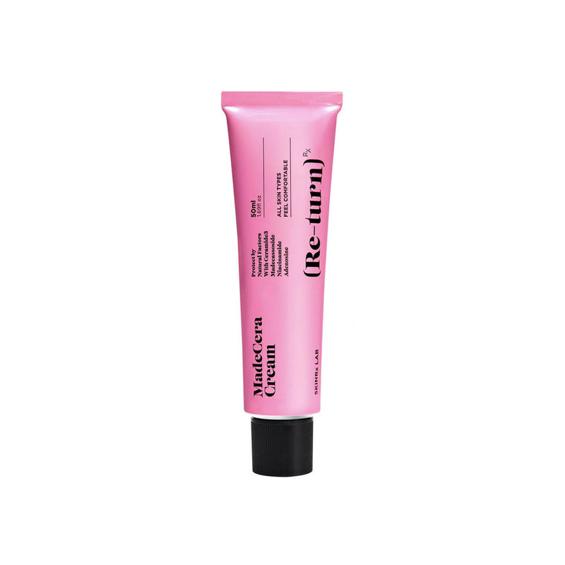 SKINRx LAB MadeCera Cream - oo35mm