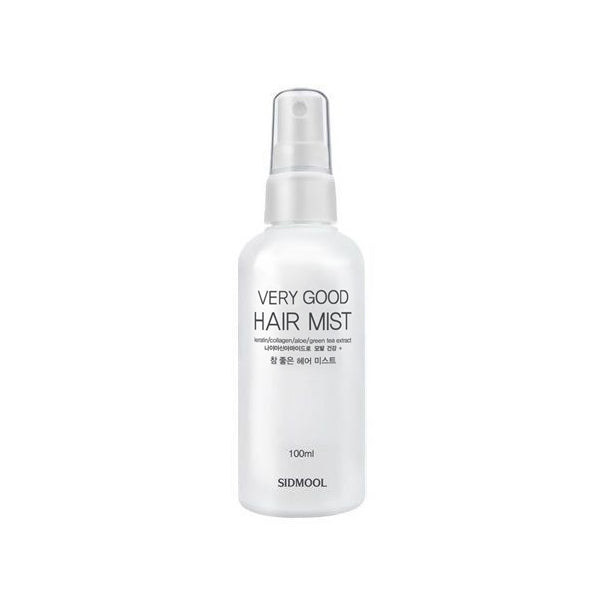 Sidmool Very Good Hair Mist