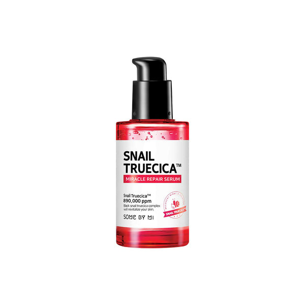Some By Mi Snail Trucica Essence