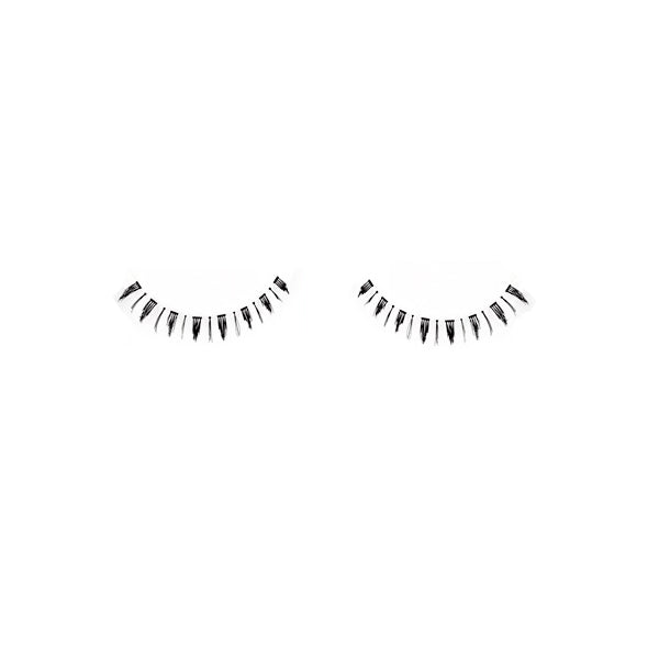 AK Handmade False Lashes #682B - oo35mm