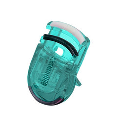 Kai Eyelash Curler Push Up Aqua Pal - oo35mm