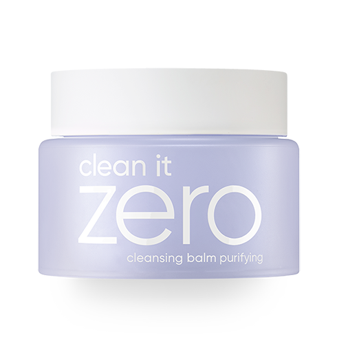 Banila Co. Clean it Zero Purity - Sensitive - oo35mm