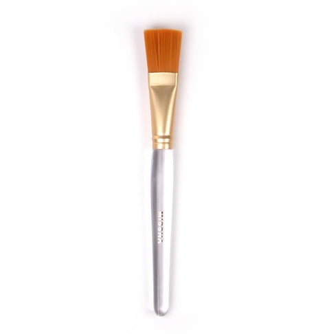 Missha Pack Brush