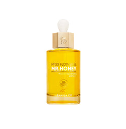 Banila Co Miss Flower & Mr. Honey Propolis Rejuvenating Ampoule - oo35mm