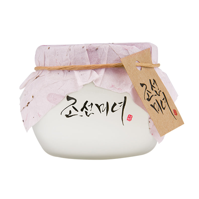 Beauty Of Joseon Revitalize Sleeping Mask - oo35mm