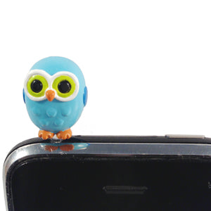 Pop-In Friends Owl