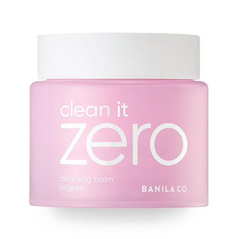 Banila Co. Clean it Zero Super Size - oo35mm