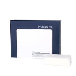 Pyunkang Yul 1/3 Cotton Pad 160ea - oo35mm