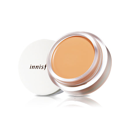 Mineral Perfect Concealer 1 Light Beige - oo35mm